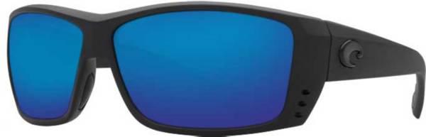 Costa Del Mar Cat Cay 580P Polarized Sunglasses product image