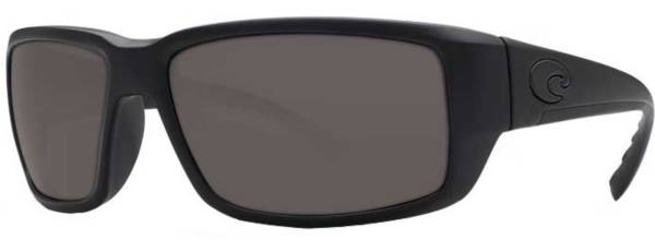 Costa Del Mar Fantail 580G Polarized Sunglasses product image
