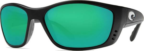 Costa Del Mar Fisch 580G Polarized Sunglasses product image