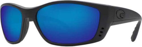 c7962e18700d Costa Del Mar Men s Fisch 580G Polarized Sunglasses