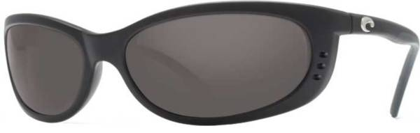 Costa Del Mar Fathom 580G Polarized Sunglasses product image