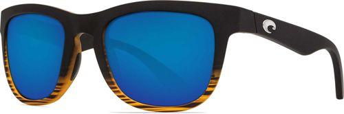 0b1f3e3569bb4 Costa Del Mar Men s Copra 580P Polarized Sunglasses