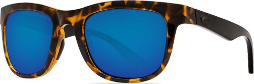 8957ad36576 Costa Del Mar Men s Copra 580G Polarized Sunglasses