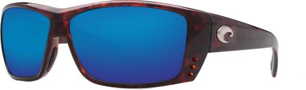 Costa Del Mar Cat Cay 580G Polarized Sunglasses product image