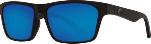2448a669998 Costa Del Mar Men s Hinano 580G Polarized Sunglasses