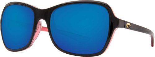 6a649667ff26f Costa Del Mar Women s Kare 580P Polarized Sunglasses. noImageFound. 1