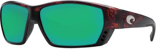 Costa Del Mar Tuna Alley 580P Polarized Sunglasses product image