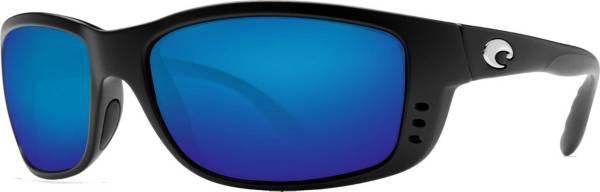 Costa Del Mar Zane 580G Polarized Sunglasses product image