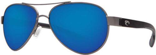 b6046d9bdd98d Costa Del Mar Women s Loreto 580G Sunglasses