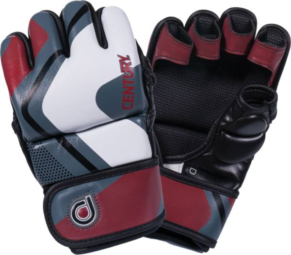 Century Drive Fight Gloves product image