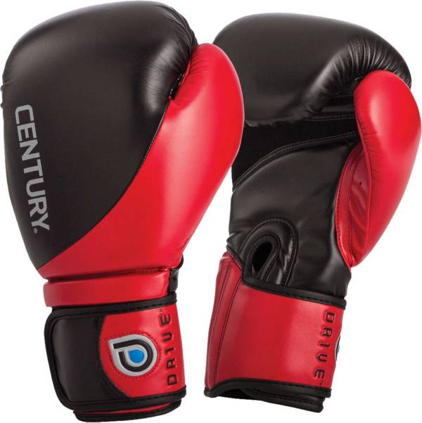 Century DRIVE Boxing Gloves product image