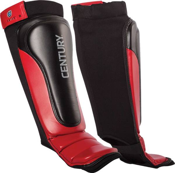 Century DRIVE MMA Shin Instep Guards product image