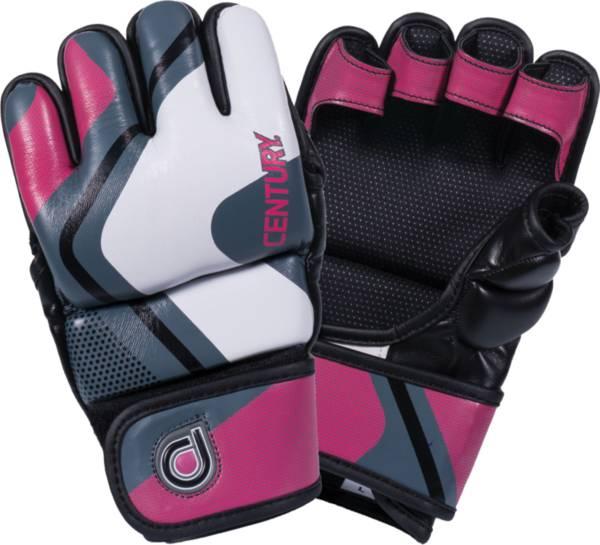 Century Women's Drive Training Gloves product image