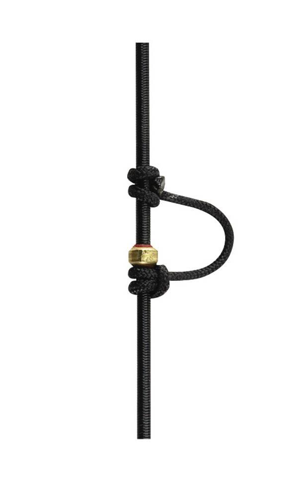 Carbon Express String-Loop Nocking Plier
