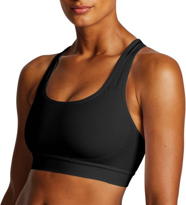 Champion Women's The Absolute Workout Sports Bra product image