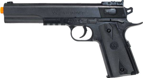 Soft Air USA Colt 1911 BB Gun Package product image