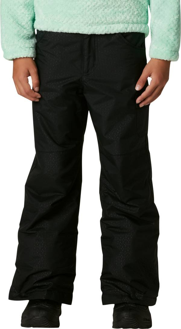 Columbia Girls' Starchaser Peak II Insulated Pants product image