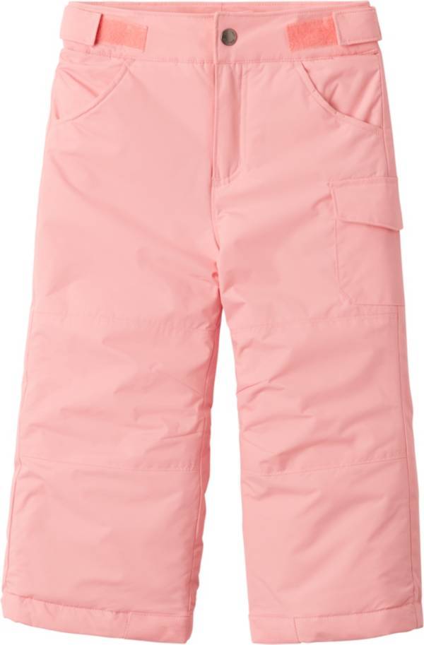 Columbia Toddler Starchaser Peak Snow Pants product image
