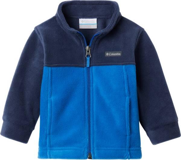 Columbia Infant Boys' MT II Fleece Jacket product image