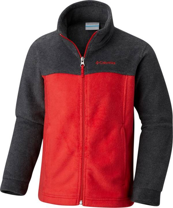Columbia Infant Boys' MT II Fleece product image