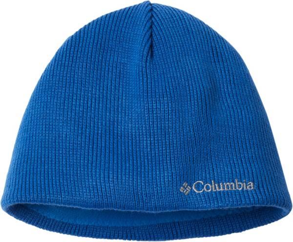 Columbia Men's Bugaboo Beanie product image