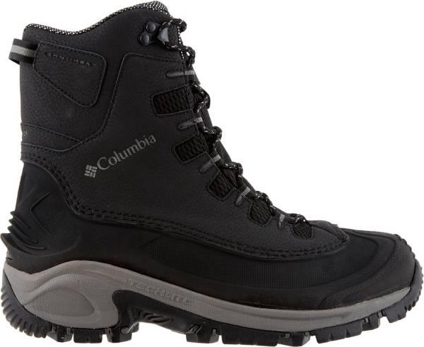 Columbia Men's Bugaboot II Omni-Heat 200g Waterproof Winter Boots product image