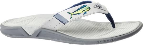 Columbia Men's PFG Fish Flip Flip Flops product image