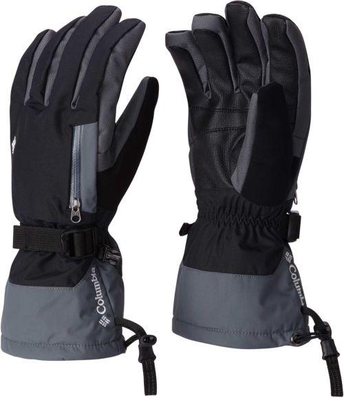 4cc5fb2f064 Columbia Men s Bugaboo Interchangable Gloves. noImageFound. Previous