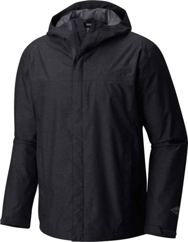 Columbia Men's Diablo Creek Jacket product image