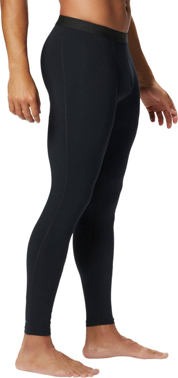 Columbia Men's Midweight Stretch Tights product image