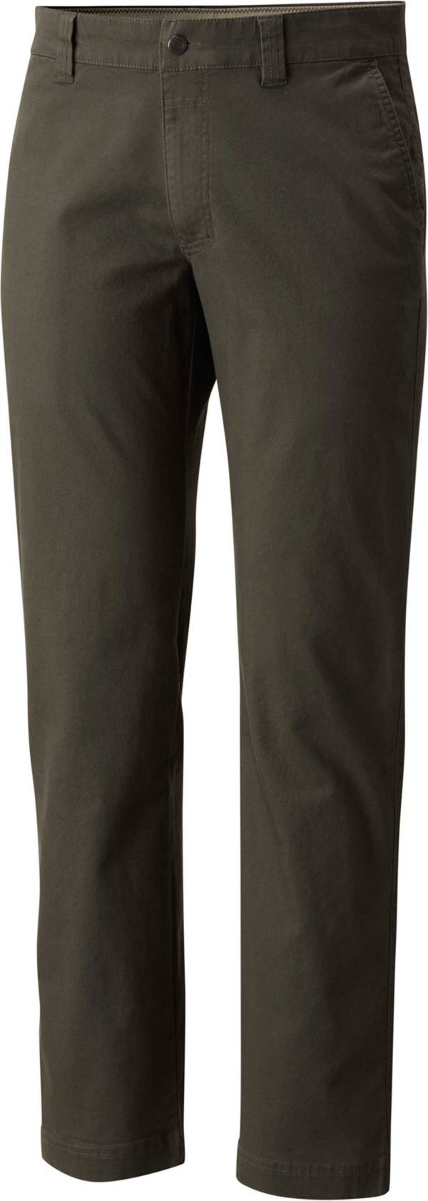 Columbia Men's Flex Roc Pants product image