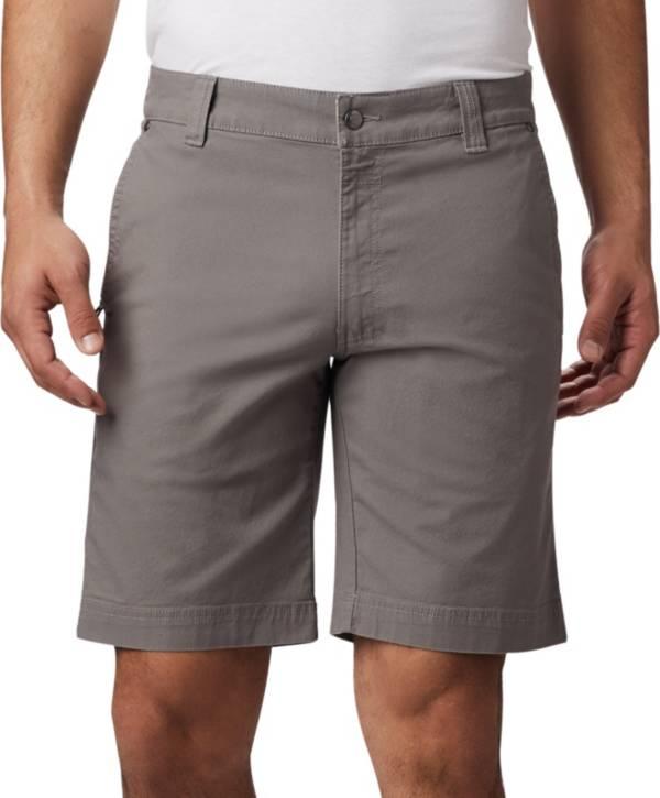 Columbia Men's Flex Roc Shorts product image