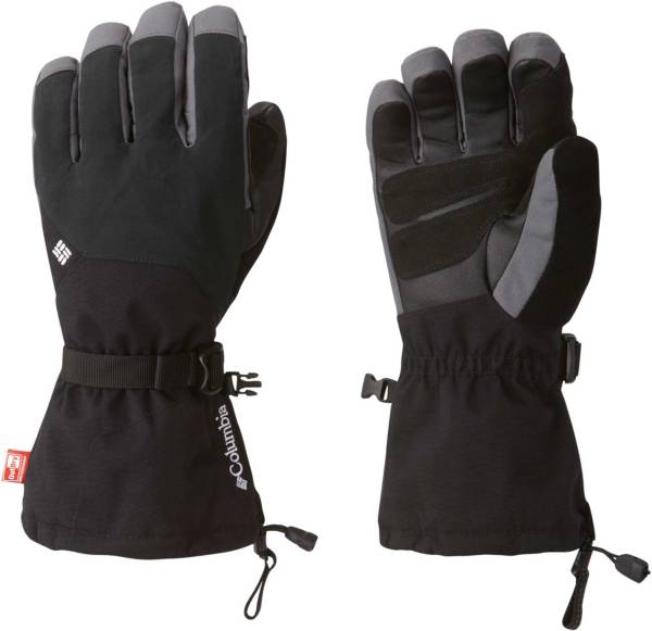 Columbia Men's Inferno Range Glove product image