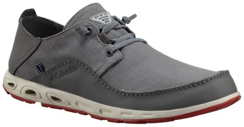 74766ab44778 Columbia Men s PFG Bahama Vent Loco Relaxed Casual Shoes   DICK S ...