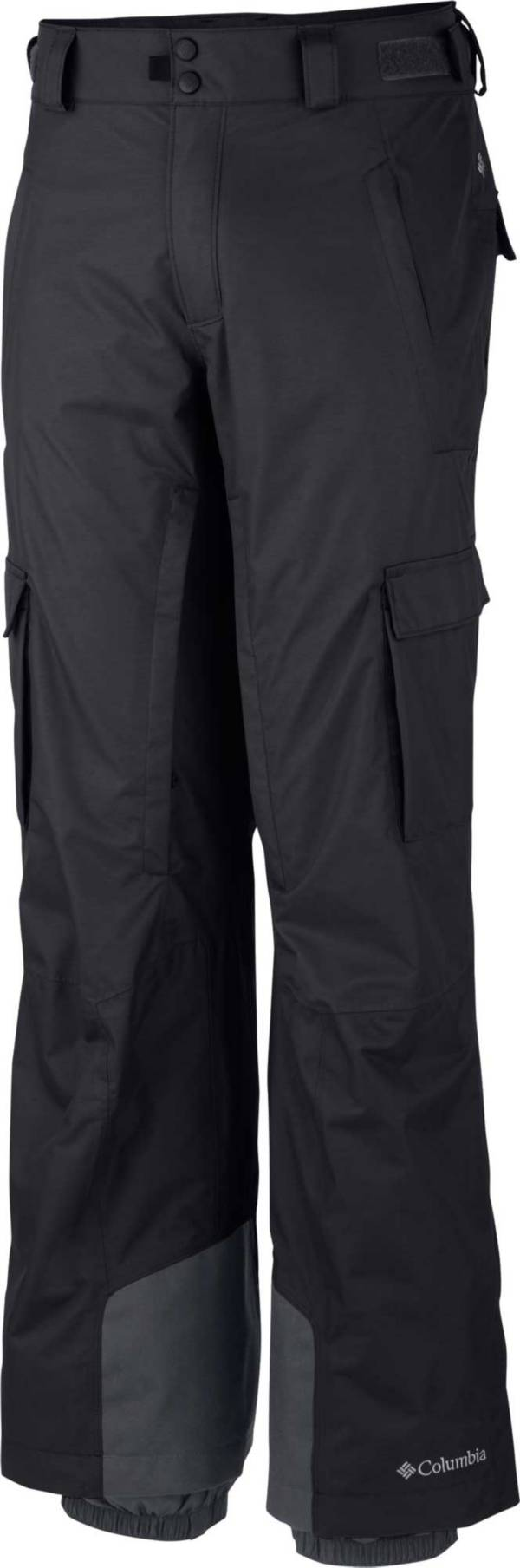 Columbia Men's Ridge 2 Run II Pants (Regular and Big & Tall) product image