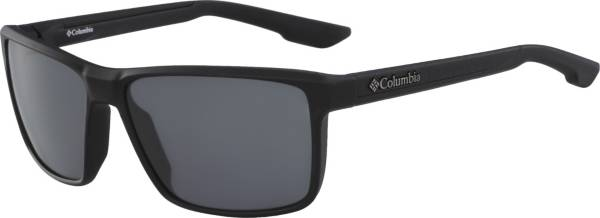 Columbia Hazen Sunglasses product image