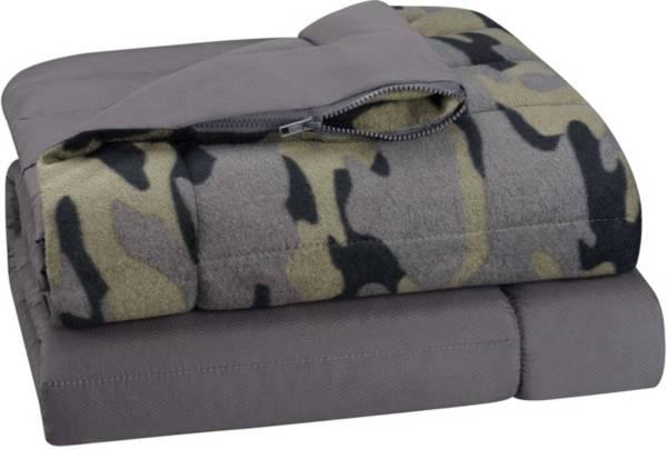 Columbia Indoor/Outdoor Throw Blanket product image