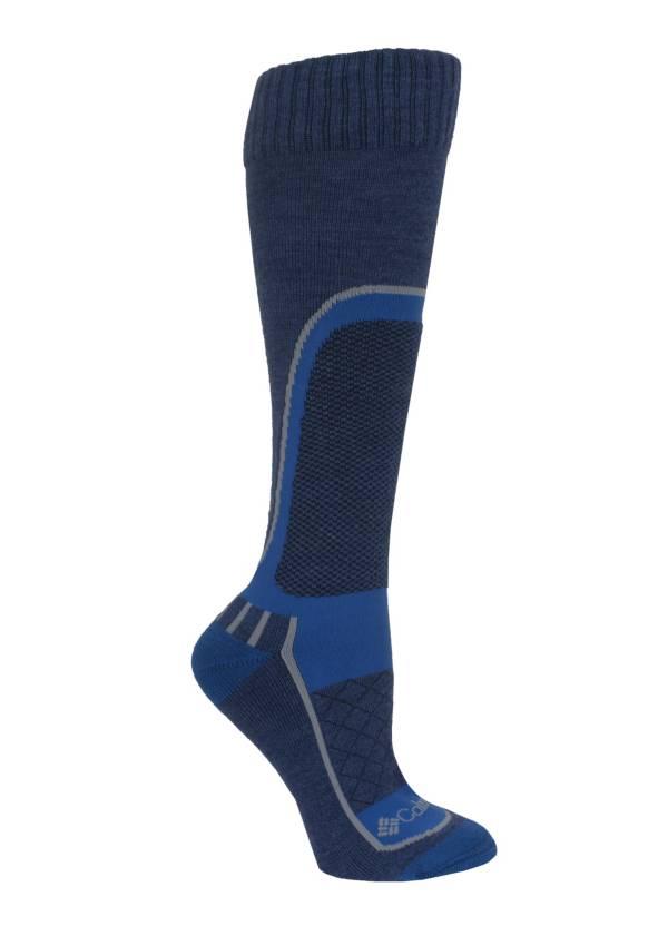 Columbia Ski Slope Over-the-Calf Socks product image