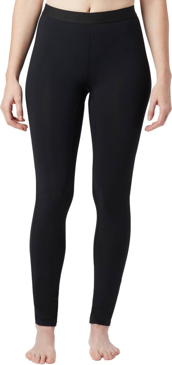 Columbia Women's Midweight Stretch Tights product image
