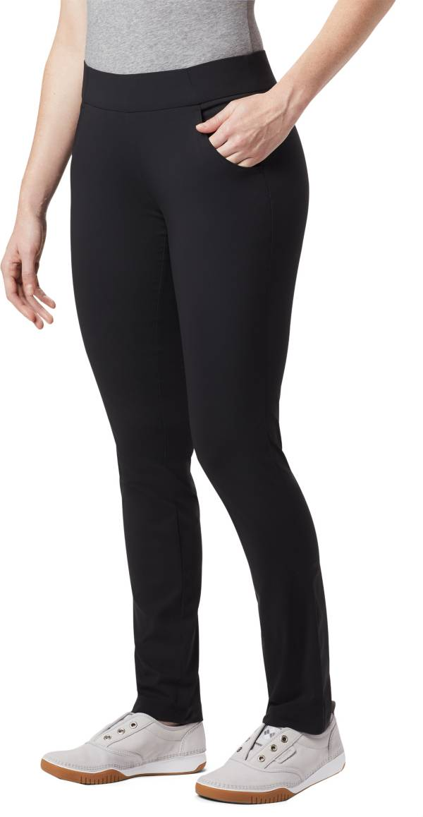 Columbia Women's Anytime Casual Pull On Pants product image