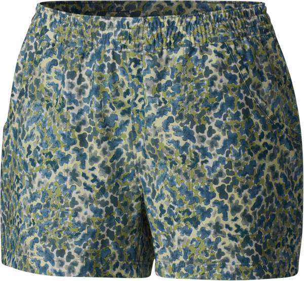 Columbia Women's PFG Tidal Shorts product image