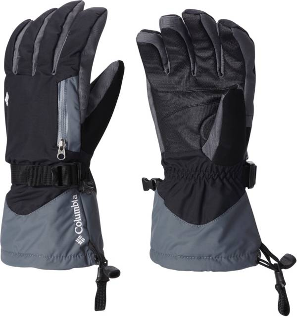 Columbia Women's Bugaboo Interchangable Gloves product image
