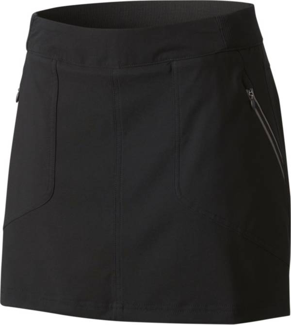 Columbia Women's Bryce Canyon Skort product image