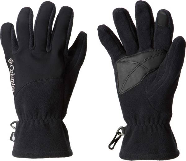 Columbia Women's Mountainside Gloves product image