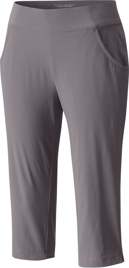 5a2c8646fa411 Columbia Women s Anytime Casual Capris. noImageFound. Previous