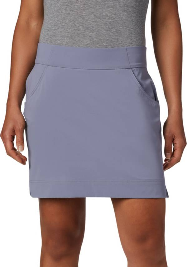 Columbia Women's Anytime Casual Stretch Skort product image