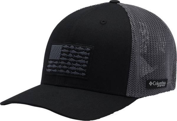 Columbia Youth PFG Mesh Hat product image