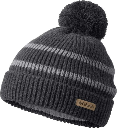 a3f30fb89e7d6 Columbia Youth Auroras Lights Beanie. noImageFound. 1