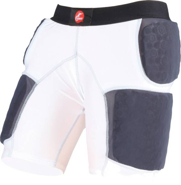 Cramer Women's Fastbreak Padded Compression Girdle product image