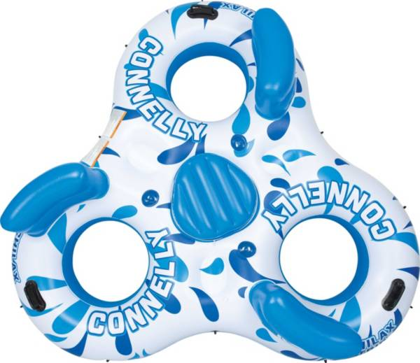 Connelly Chilax 3-Person Tube product image